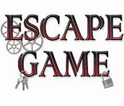 Escape_game Mentions légales