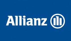 ALLIANZ MONTPON