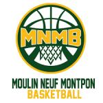 BASKET CLUB DE MONTPON MONTIGNAC