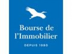 AGENCE IMMOBILIERE LA BOURSE DE L