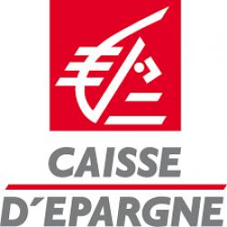 CAISSE D