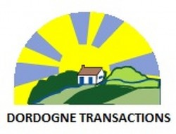 AGENCE IMMOBILIERE DORDOGNE TRANSACTIONS