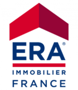 AGENCE IMMOBILIERE ERA RENAUD IMMOBILIER