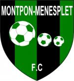 MONTPON-MENESPLET FOOTBALL CLUB