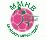 HAND-BALL CLUB MONTPON