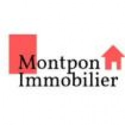 AGENCE IMMOBILIERE MONTPON IMMOBILIER