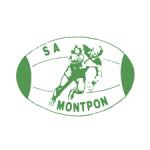 SPORT ATHLETIQUE MONTPONNAIS (SAM RUGBY)